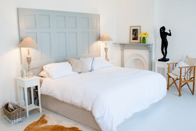 Boutique and breakfast is your definitive guide to the for Luxury boutique bed and breakfast