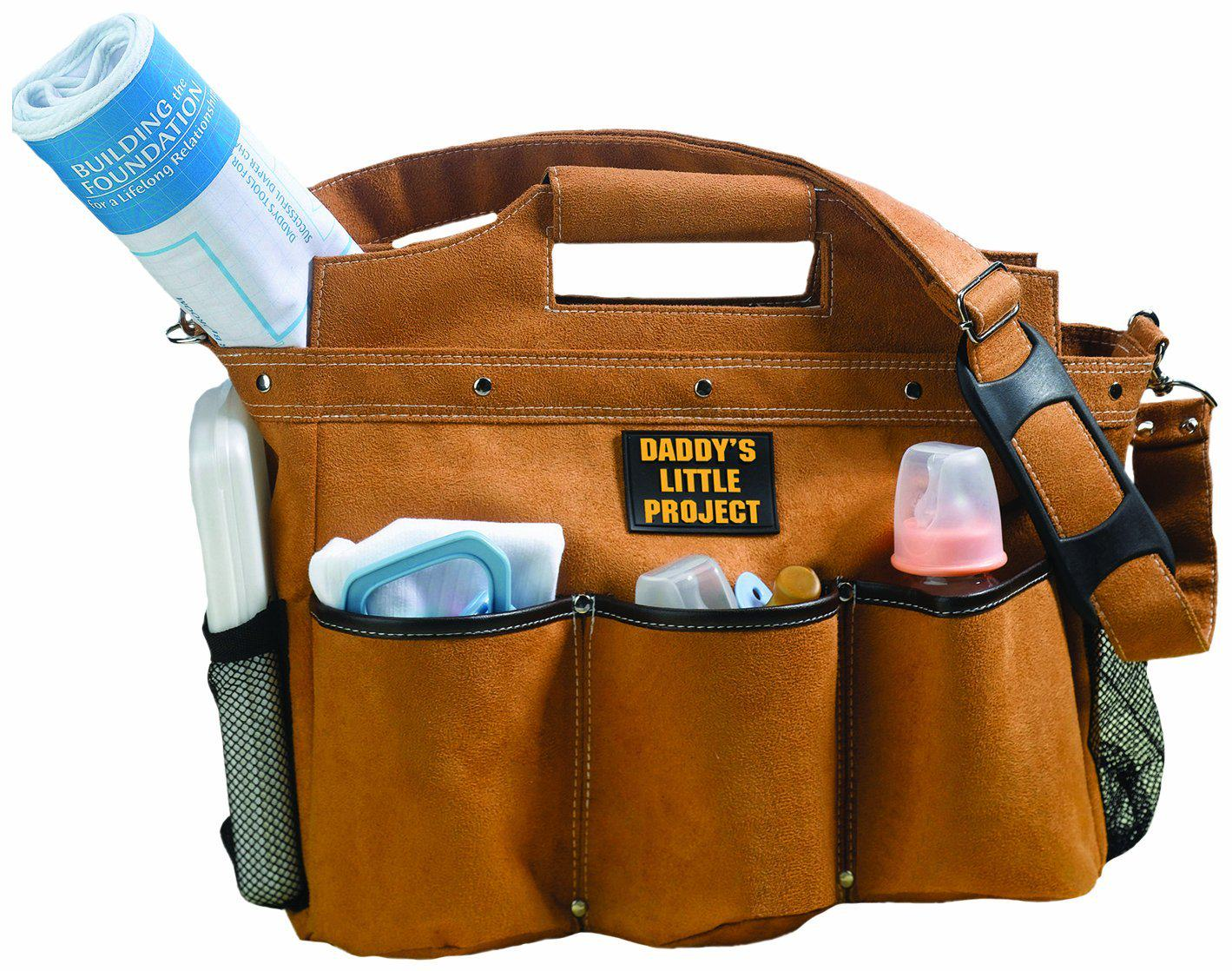 Pool Dads Canada Moms Diaper Bags Dads Diaper Bags Dads On Day Diaper Bags baby Diaper Bags For Dads