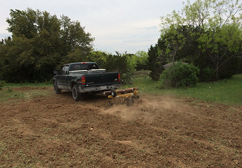 Collin-Plowing-1w