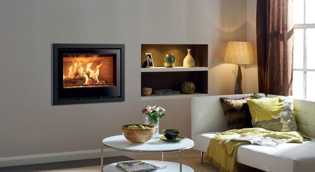 elise glass 850 stove