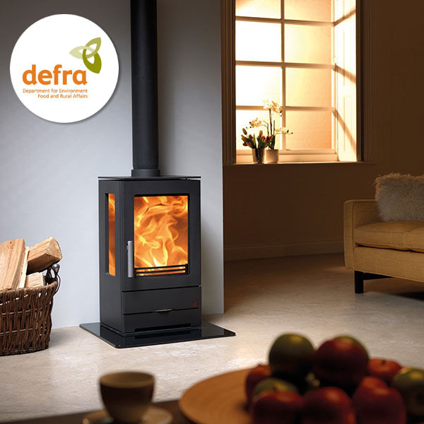 defra-approved-stove-acr-Trinity3