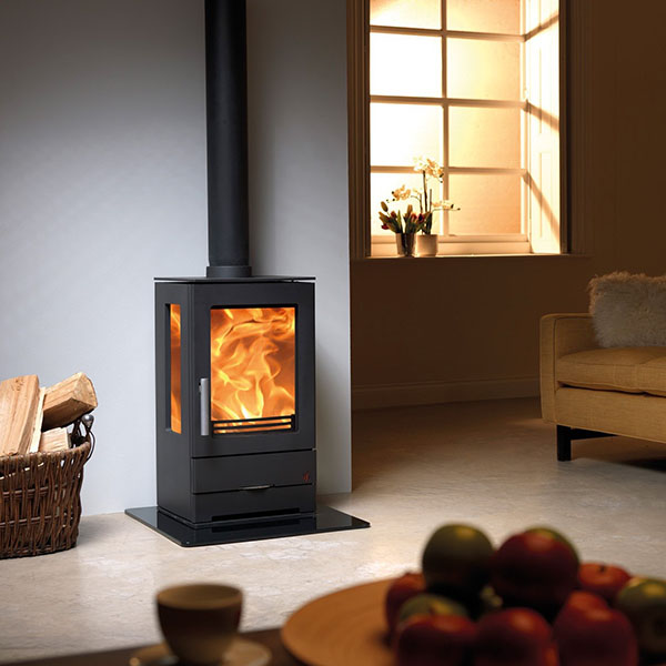 acr-Trinity-3-multi-fuel-stove