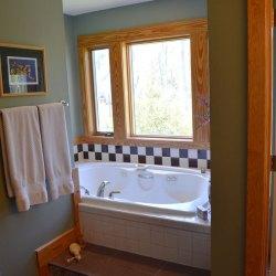 BowlinBuilt-Bathroom