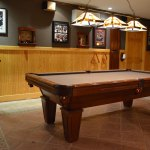 BowlinBuilt-Billiard