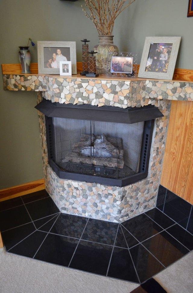 BowlinBuilt-Fireplace