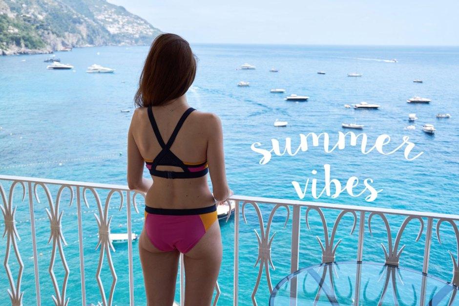 tchibo sport bikini