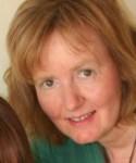 Ann Haldon