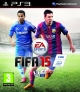 FIFA 15 on PS3 - Gamewise