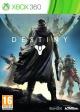 Destiny on X360 - Gamewise