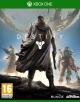 Destiny on XOne - Gamewise