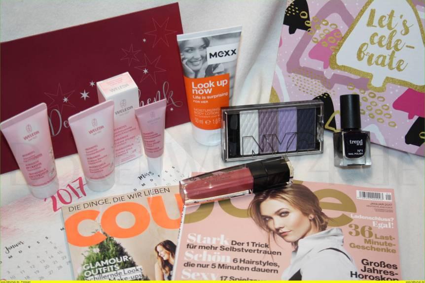 Pink Box Boxenwelt24