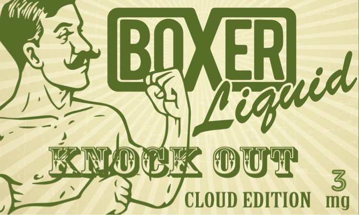 BoxerLiquid_KnockOut