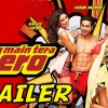 Main Tera Hero Movie Wiki- Story, Starcast, Budget & Release Date