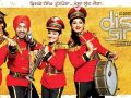 disco-singh-punjabi movie