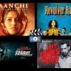 Opening Day Response of Kaanchi, Revolver Rani, Samrat And Co & Jatt James Bond