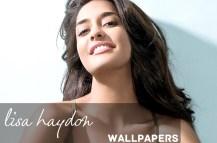 lisa-haydon-hot-wallpaper