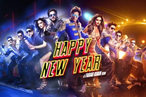 Happy-New-Year-Movie-2014