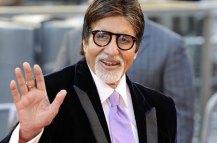 Amitabh Bachchan Old Life Photos