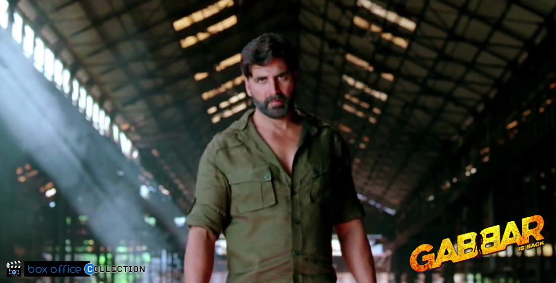 new movie gabbar - photo #35