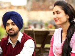 Udta Punjab Box Office Collection-9