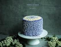 Vanilla Cake I Boxofspice