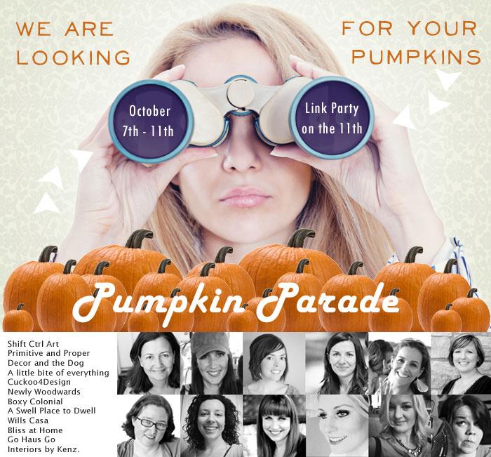 Pumpkin-parade-announcement