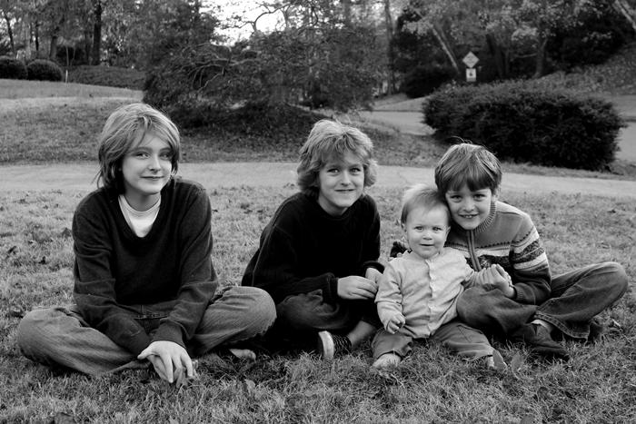 4-boys1bwsmall