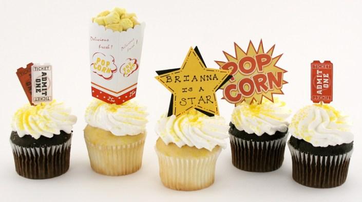 movie-cupcakes-spottedcanary