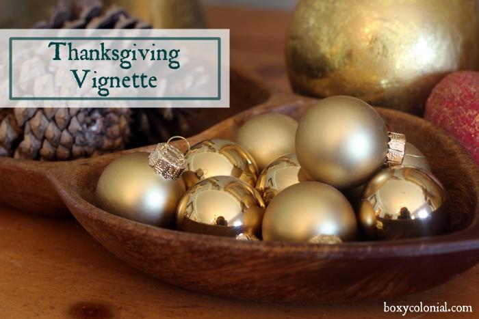thanksgiving-vignette6