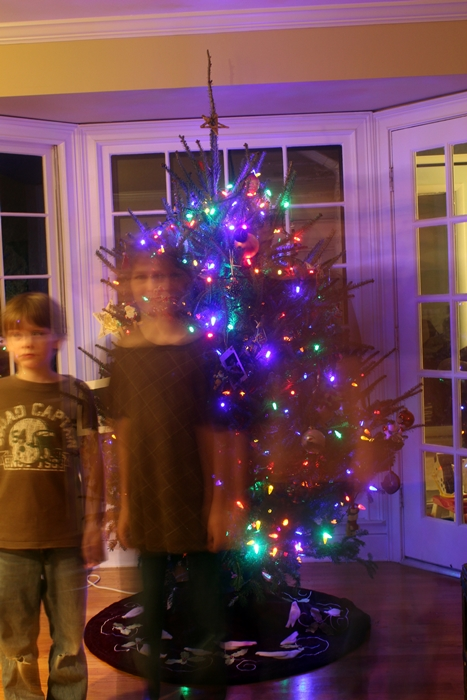 christmas-tree8
