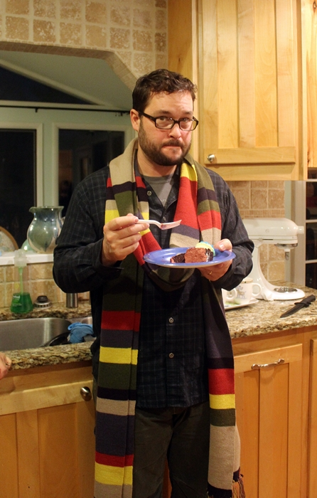 doctor-who-party11