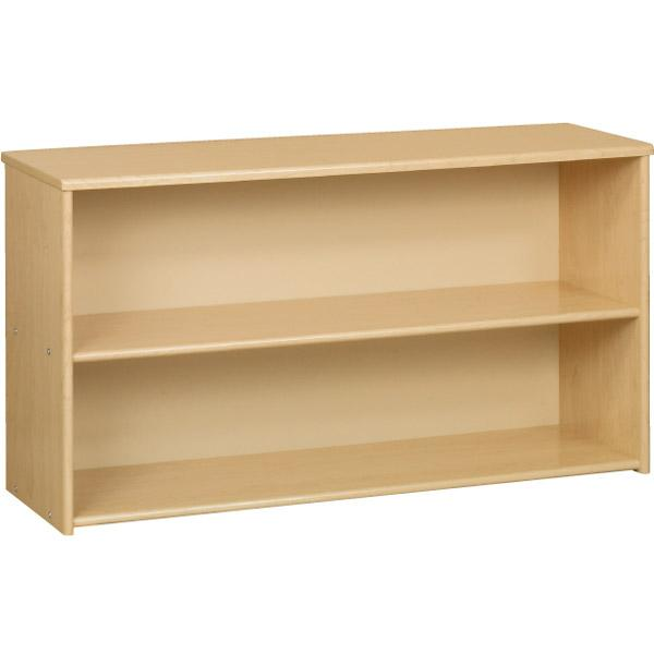 abe's-nursery-shelf