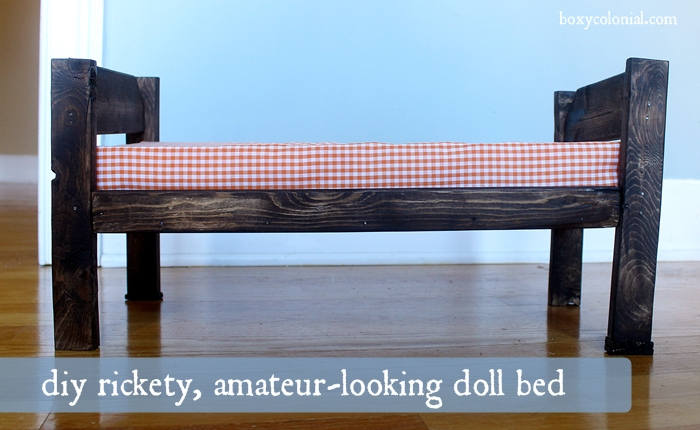 doll-bed1