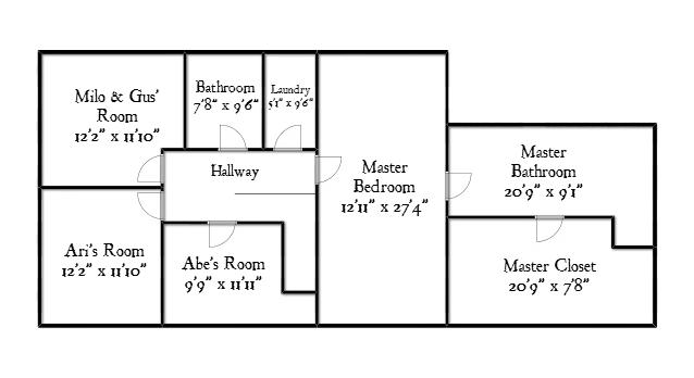 boxycolonial-floor2
