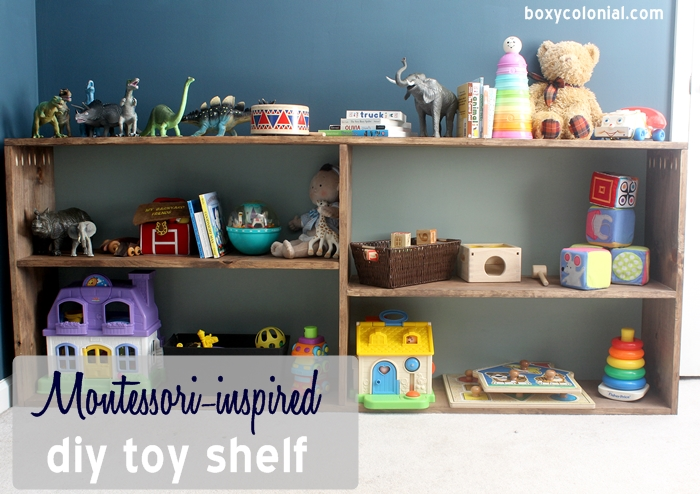 montessori-shelf1words