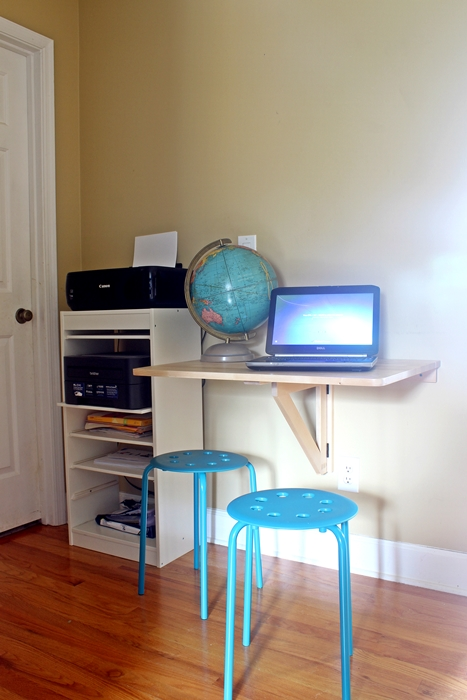 hallway-office1