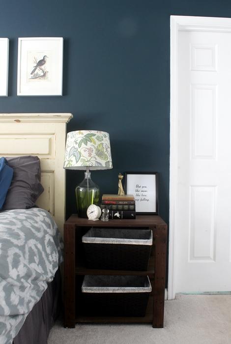 master-bedroom17