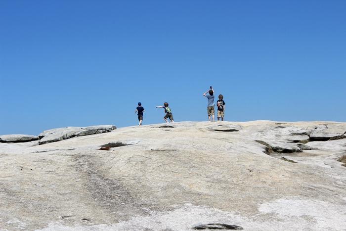 stone-mountain10