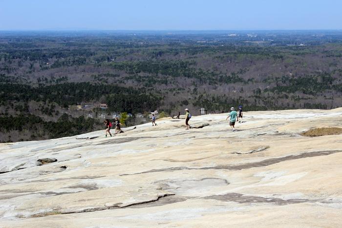 stone-mountain15