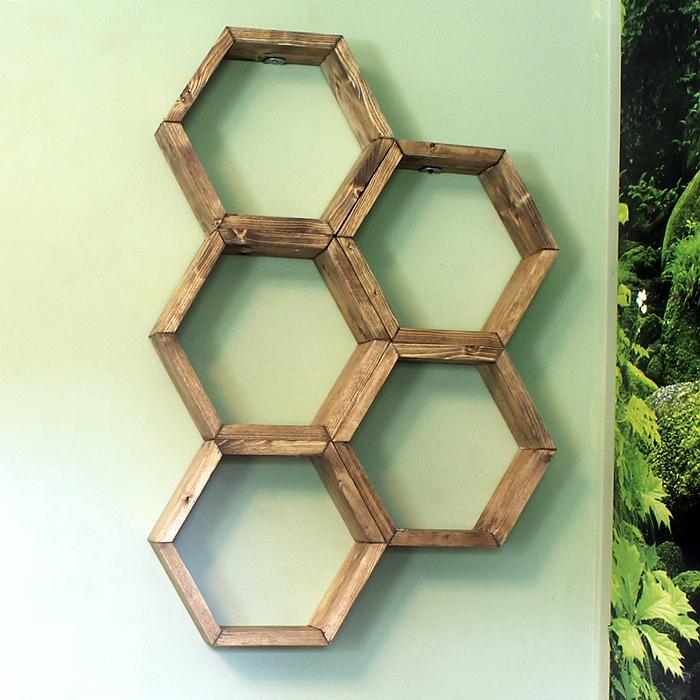 hexagonsquare