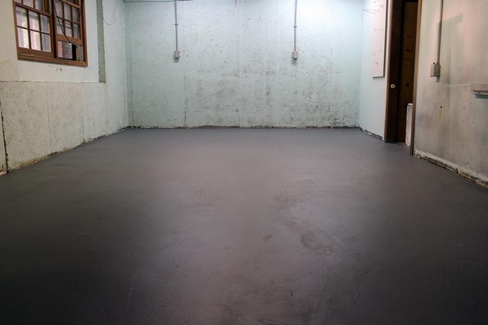 basementfloors07s