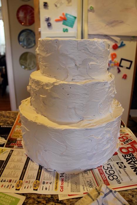 cake04s