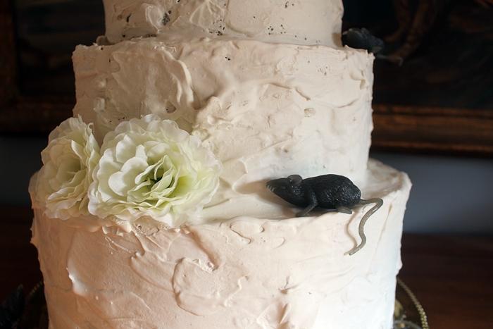 cake10s