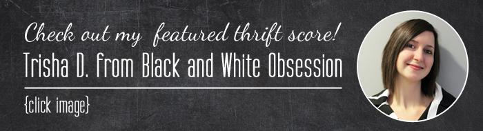 Thrift Score Thursday Trisha color(1)