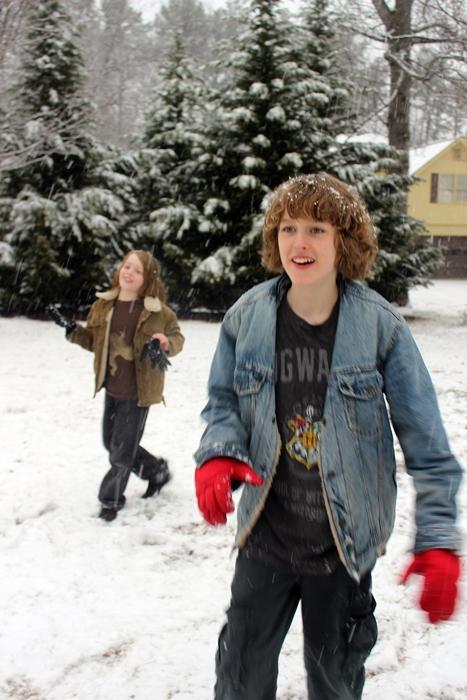 snow07s
