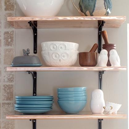 shelves02ssquare