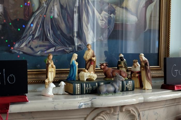 christmas1507s