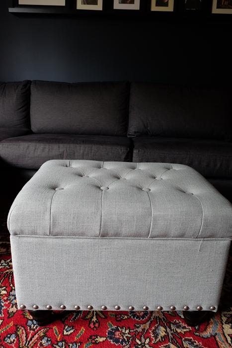 ottoman01s