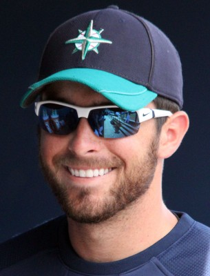 Paging Dustin Ackley? (1/6)