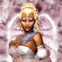 Fashion And Glamour Images Of Amellya Stone